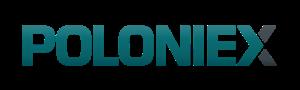 https://steem.io/img/logo-poloniex.png