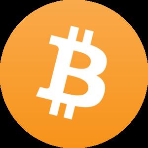 commercio steem per bitcoin plus500 gebühren ripple